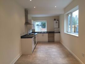 Modern rooms to rent Wellington Street, Grimsby £75 per week all bills included and Wifi