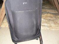 Antler Spinner Suitcase