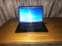 Dell Wyse laptop Xn0m