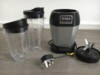 Nutri Ninja professional blender