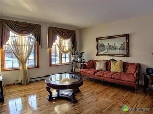 399 000$ - Maison 2 étages à vendre à Chateauguay West Island Greater Montréal image 3