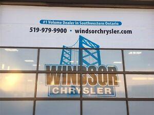 2011 Dodge Caliber SXT Windsor Region Ontario image 16
