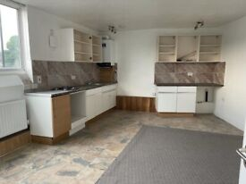 3 BEDROOMS FLAT TO AT WICK ROAD HACKNEY LONDON E9 5AN AREA