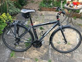 Dawes Sonoran bike bicycle For Sale