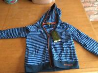 Boys brand new ted baker clothes bundle of 3 items (age 3-4)