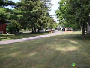 $424,900 - Bungalow for sale in St. Thomas London Ontario image 3