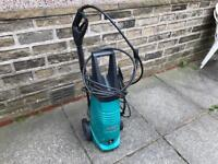 Bosch Pressure Washer, Repair and Spare