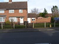 3 bedroom house kempston bedford looking for a 2/3 bedroom house in GreatYarmouth or 25 mile radius