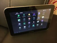 Lenovo Idea Tab 2109A 10.1' inch screen perfect working order tablet