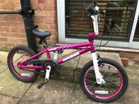 Children's bikes Tony Hawk