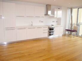 Superb TWO DOUBLE BEDROOM APARTMENT - Hardwick Square, Wandsworth, London SW18