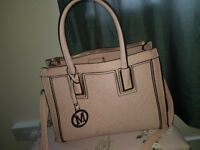 Miss lulu handbag