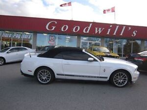 2012 Ford Mustang - London Ontario image 1