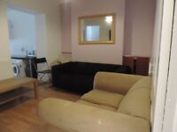 Richards Street, Cathay`s, 4 Bed Student Property. . Great Location for all University Campuses.