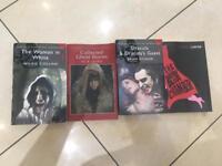 Gothic Book Bundle
