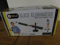 SLICE ELIMINATOR BY SKLZ
