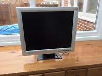 19 inch monitor for computer