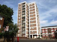 REDUCED 1 bedroom flat to rent AVAILABLE NOW