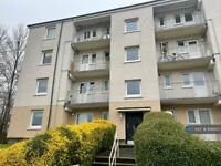 3 bedroom flat in Morefield Road, Glasgow, G51 (3 bed) (#946603)