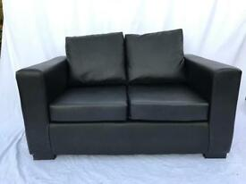Ikea Klobo Sofa In Barnton Edinburgh Gumtree