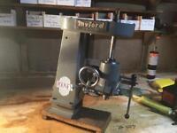 Myford Rodney Milling attachment ML7 Super7