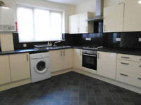 Large terrace house located in Crookesmoor.