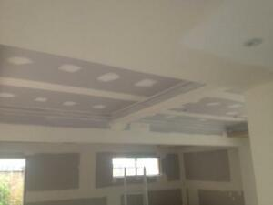 licensed gyprock plaster Maroubra Eastern Suburbs Preview