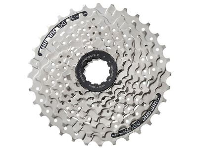 Cassettes, Freewheels & Cogs Cycling Genuine Oem Shimano Cycling Cassette Hg31 8 Speed We Have Won Praise From Customers