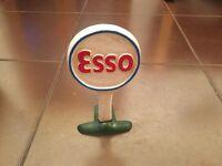 Esso Door stopper
