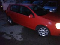 Astra now sold BUT DO HAVE GOLF GTTDI 2005, RED, ALLOYS CHEAP TO RUN AND DRIVES GREAT MOT UNTIL 2019