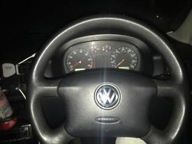 Car Golf