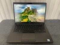 Dell latitude 5400 2020 model i5 8th gen 8gb 128gb ssd windows 10