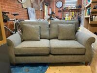 Next Ashford medium sofa Grey