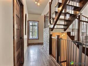 424 900$ - Maison 2 étages à vendre à Luskville Gatineau Ottawa / Gatineau Area image 5