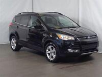 2013 Ford Escape SE , Navigation  , Toit ouvrant