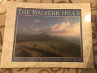 The Malvern Hills - Travels Through Elgar Country
