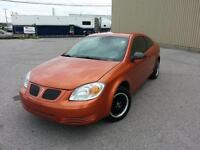 2006 PONTIAC PURSUIT** SPECIAL  **$2000 TPS INCLUS