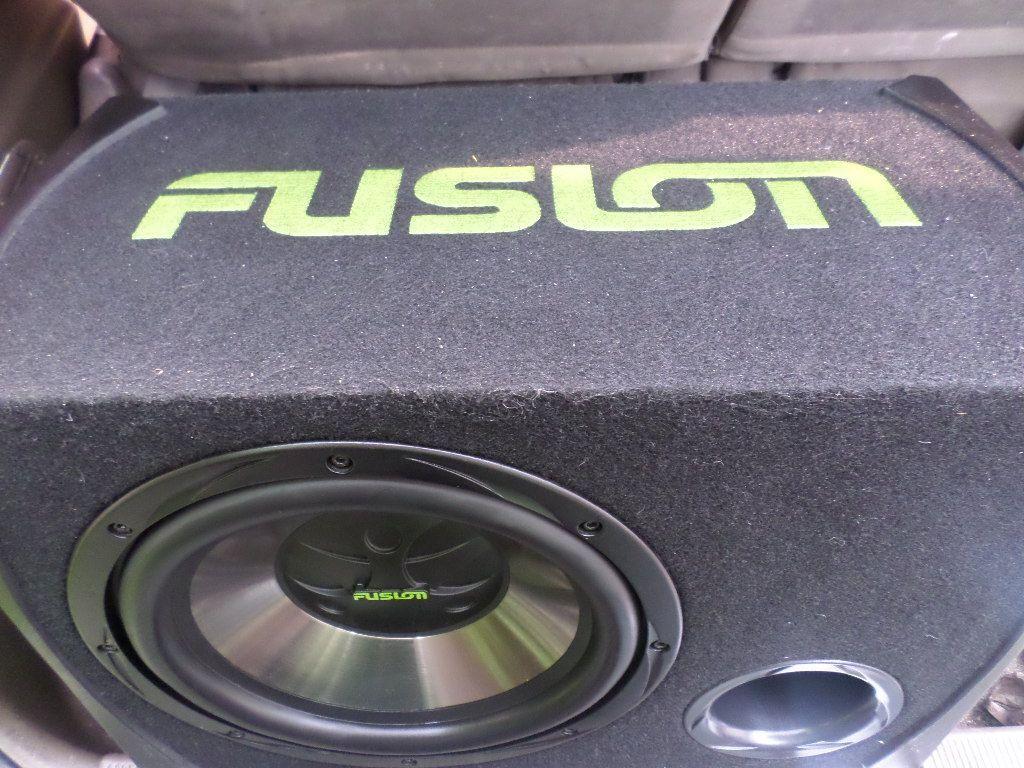 Car Audio Amp Wiring Kit