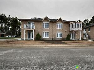109 000$ - Condo à vendre à Trois-Rivières (Cap-De-La-Madelei