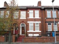 8 Bedrooms - Langdale Road - Victoria Park - Students/Professionals Only