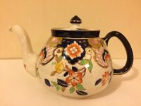 Royal Ware teapot for sale