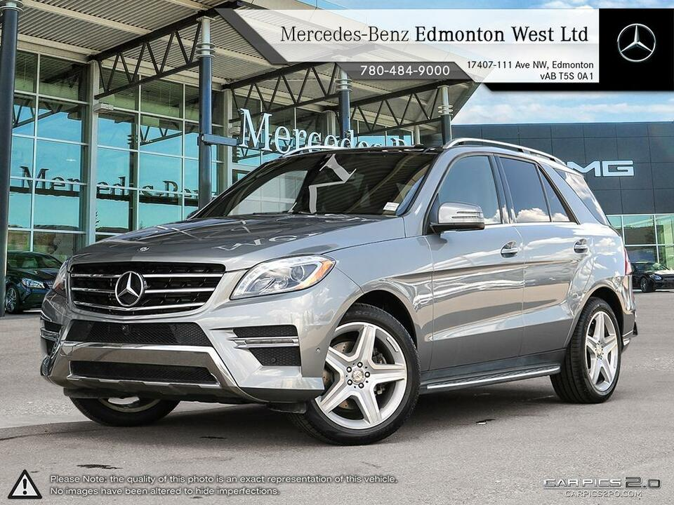 class fredericton m inventory en bluetec sale benz mercedes for vehicle in used