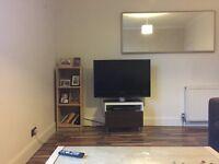 37 inch Toshiba television