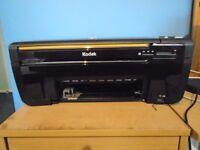 Kodak ESP 3 Printer