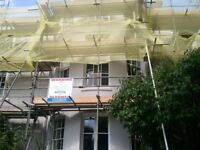 Polish Family Business Quality Spray,Painting&Decorating,Maintenance,General Builders