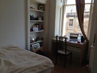 SUMMER LET JUNE/JULY Room to rent next to Royal Mile