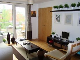 Bethnal Green E2 ¦¦ 1 bed ¦ seconds walk from TUBE ¦ Massive Kitchen ¦
