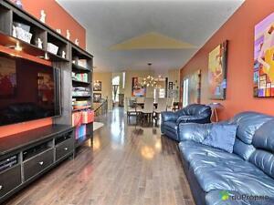 524 900$ - Bungalow à vendre à Gatineau Gatineau Ottawa / Gatineau Area image 5
