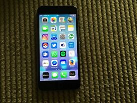 Apple iPhone 6 Plus 64gb (unlocked)