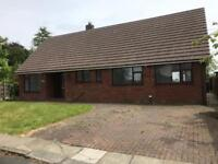 3 BED DETACHED HOUSE FOR RENT HARWOOD